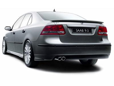 Saab usa coupons