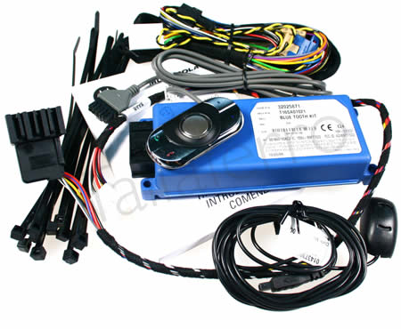 motorola ihf1000. thought i would share with you guys the new motorola / saab factory bluetooth kit plug and play harness. ihf1000