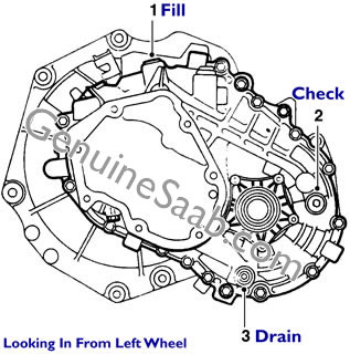 Sprint Car Transmission also 2003 Jeep Grand Cherokee Limited Dashboard Brake Light Is On together with 56053 together with Volvo S40 2000 Volvo S40 Timing Marks together with E30 Bmw Automatic Transmission Parts Diagram. on mini cooper transmission diagram